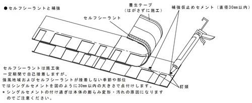 A278_Z2.jpg