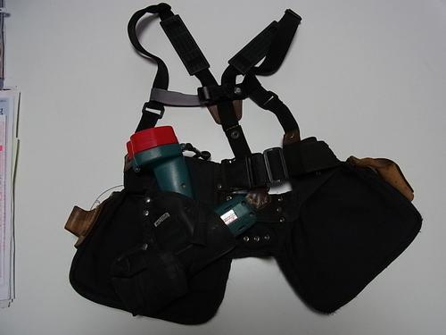 RIMG1300.JPG